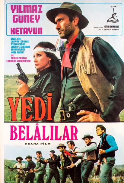 yedi_belalilar_1970