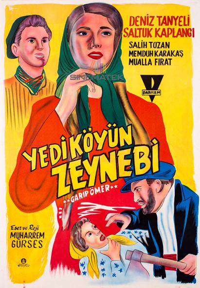 yedi_koyun_zeynebi_1956