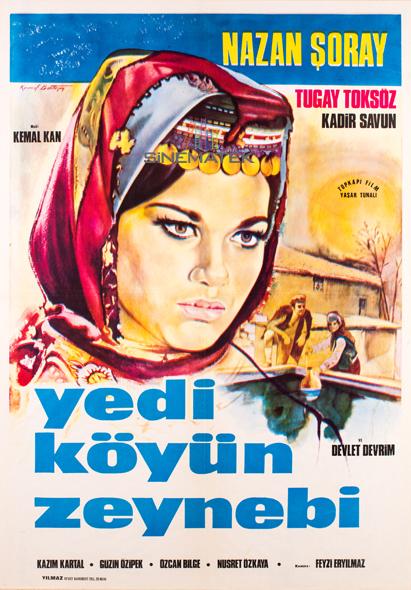 yedi_koyun_zeynebi_1968