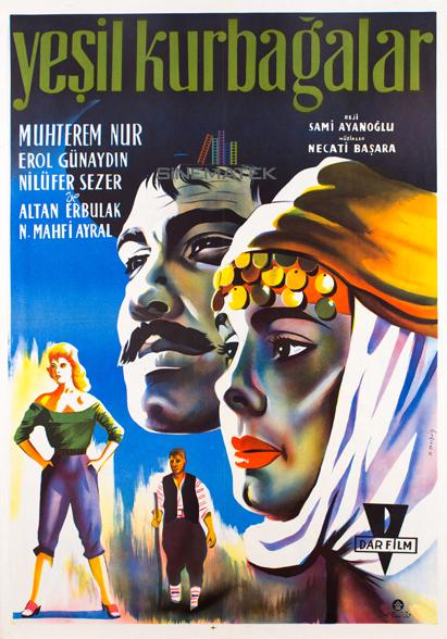 yesil_kurbagalar_1960