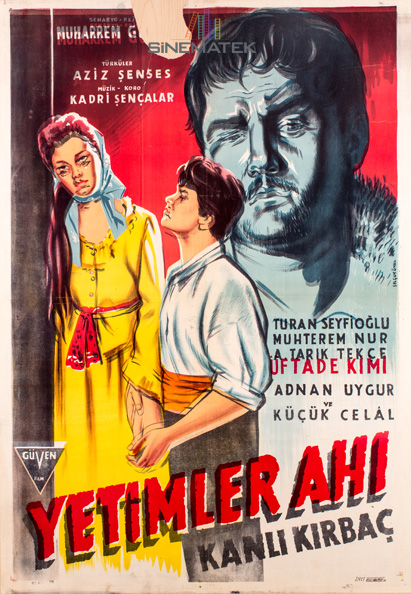 yetimler_ahi_(kanli_kirbac)_1957