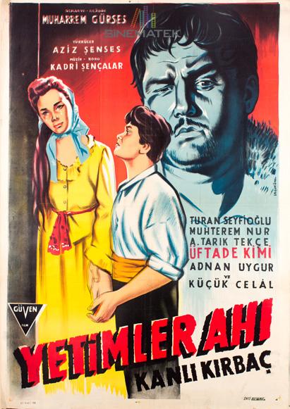 yetimler_ahi_1956