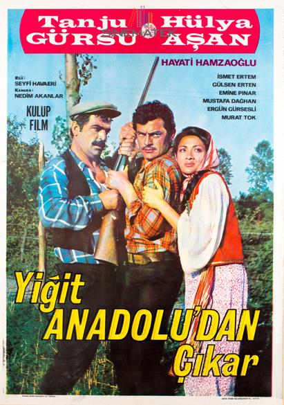 yigit_anadoludan_cikar_1969