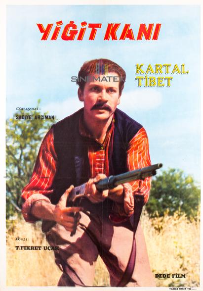 yigit_kani_1966