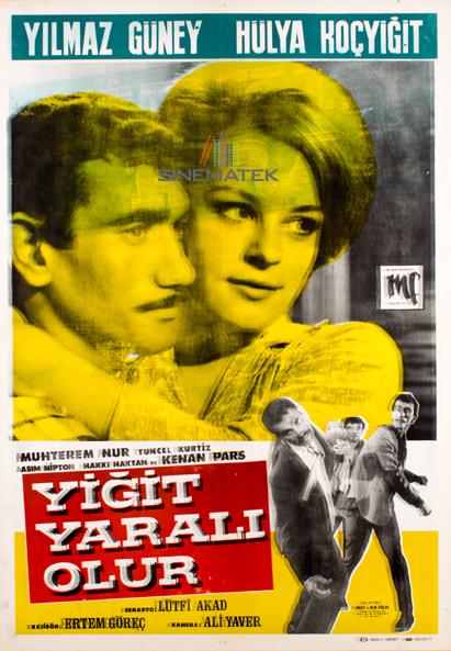 yigit_yarali_olur_1966