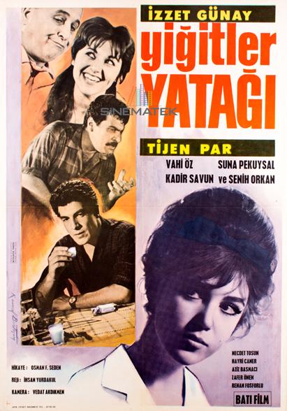 yigitler_yatagi_1964