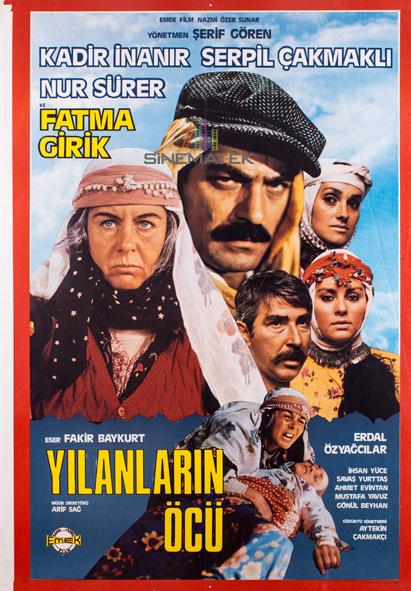 yilanlarin_ocu_1985