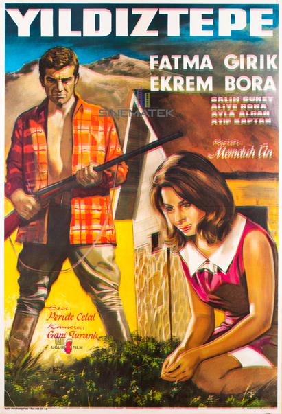 yildiz_tepe_1965
