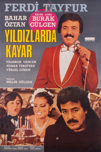 yildizlar_da_kayar_1983