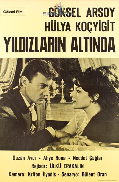 yildizlarin_altinda_1965