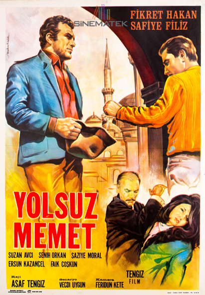 yolsuz_mehmet_1967