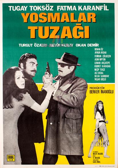 yosmalar_tuzagi_1971