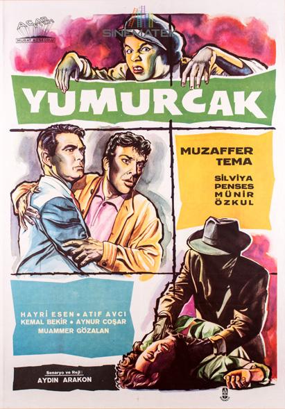 yumurak_1961