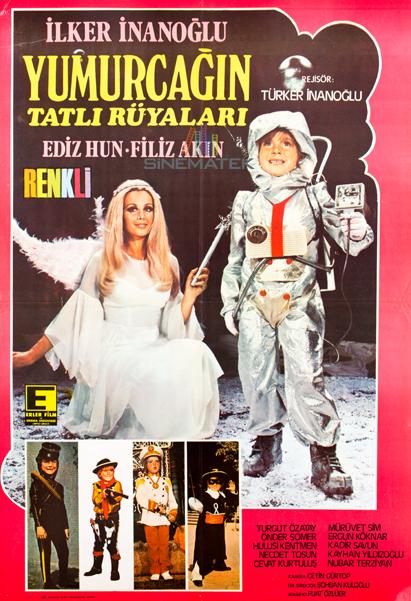 yumurcagin_tatli_ruyalari_1971
