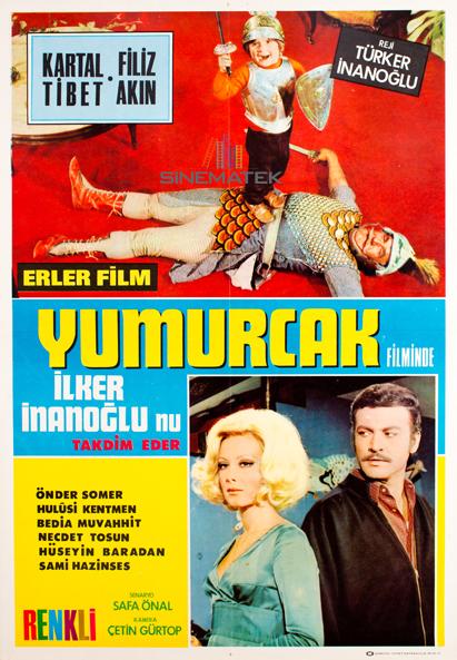 yumurcak_1969