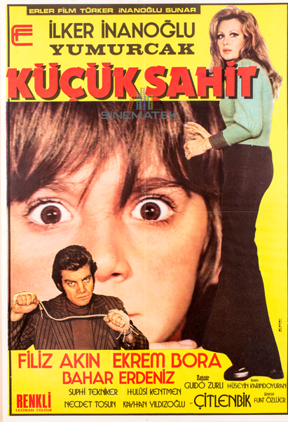 yumurcak_kucuk_sahit_1972