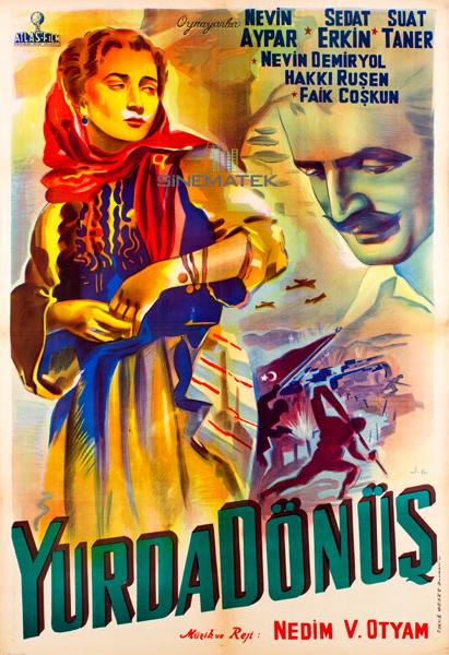 yurda_donus_1952