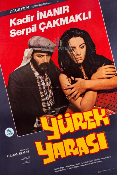 yurek_yarasi_1982