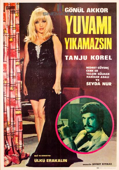 yuvami_yikamazsin_1969