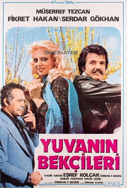 yuvanin_bekcileri_1977
