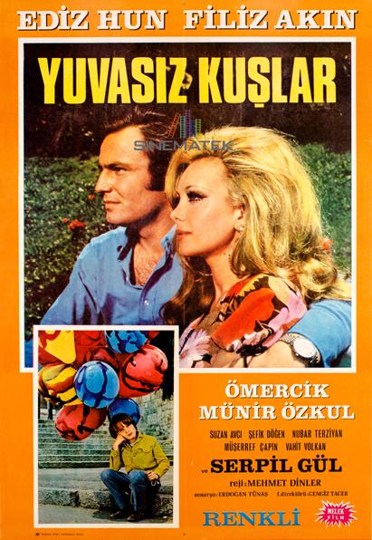 yuvasiz_kuslar_1970