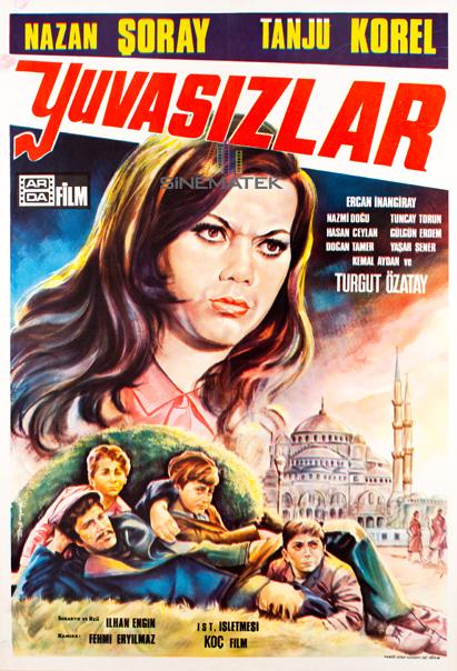 yuvasizlar_1969
