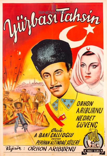 yuzbasi_tahsin_1950