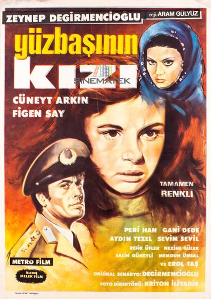yuzbasinin_kizi_1968