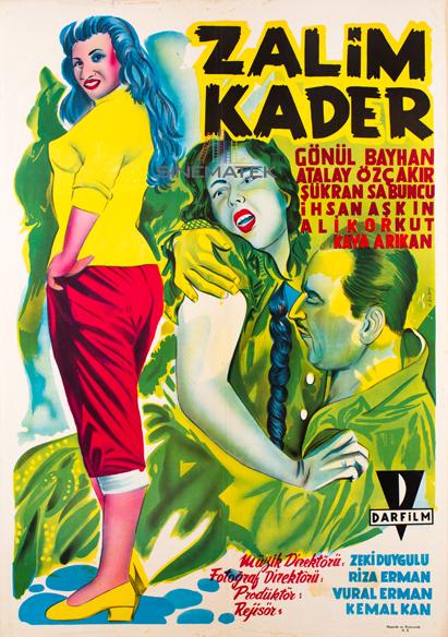 zalim_kader_1953