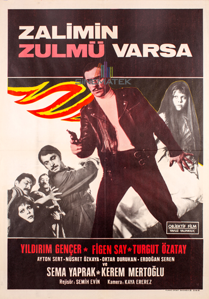 zalimin_zulmu_varsa_1969
