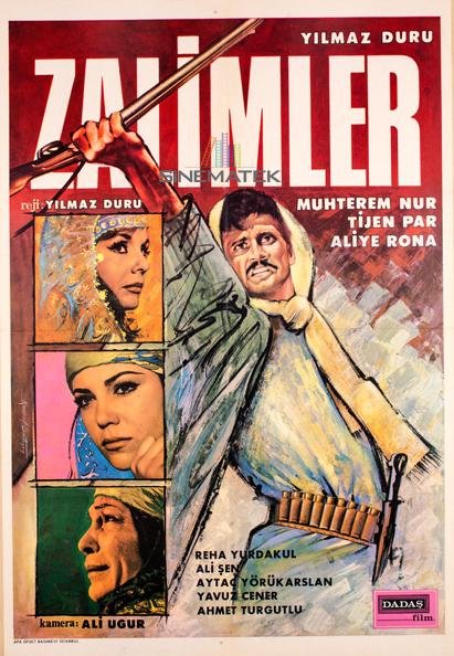 zalimler_1966