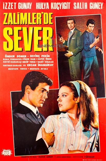 zalimler_de_sever_1967