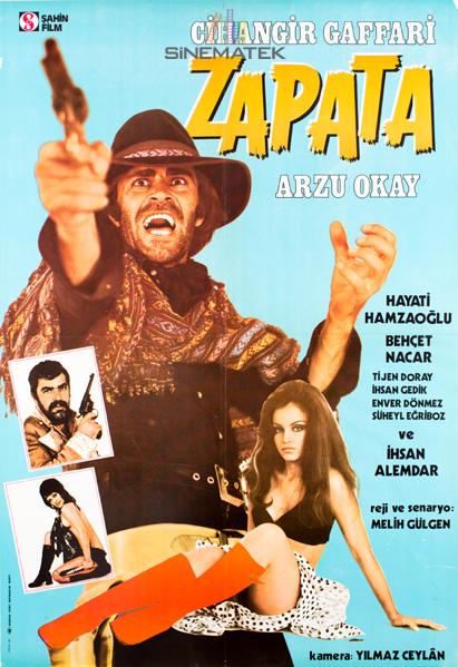 zapata_1971