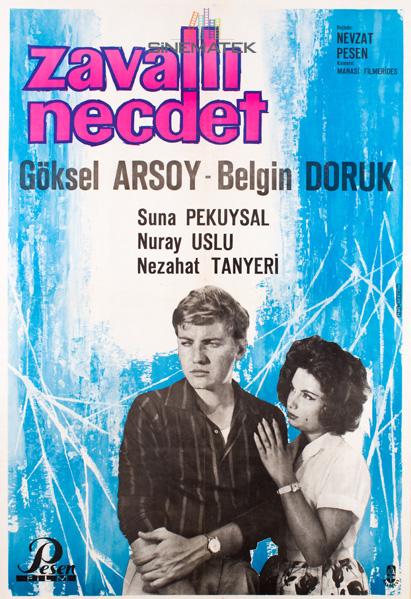 zavalli_necdet_1961
