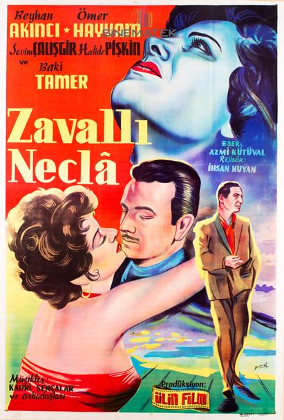 zavalli_necla_1960
