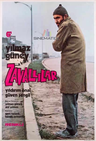 zavallilar_1974