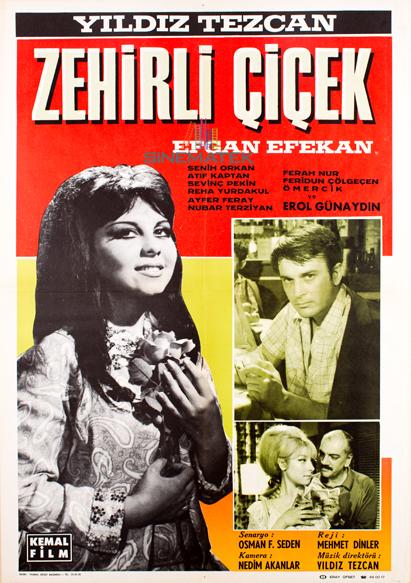 zehirli_cicek_1967