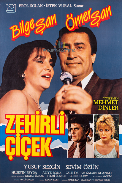 zehirli_cicek_1986