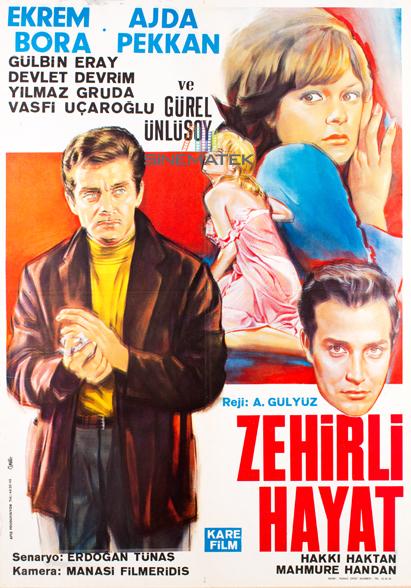 zehirli_hayat_1966