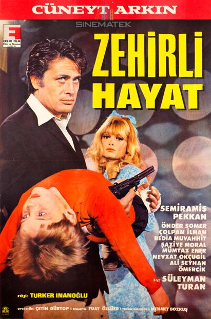 zehirli_hayat_1967