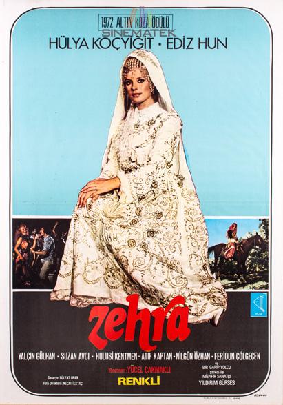 zehra_1972