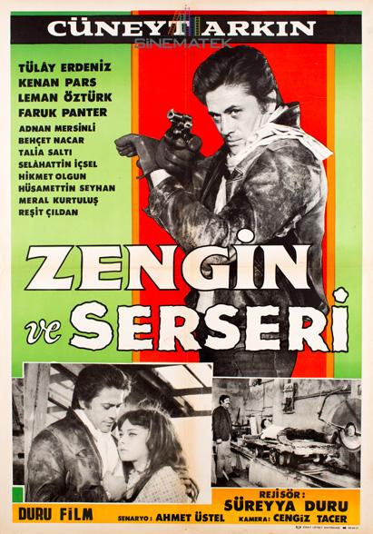 zengin_ve_serseri_1967