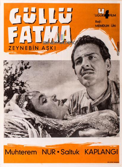 zeynebin_aski_1957