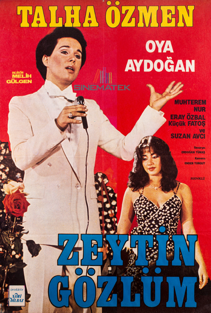 zeytin_gozlum_1980