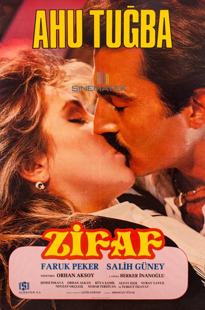 zifaf_1983