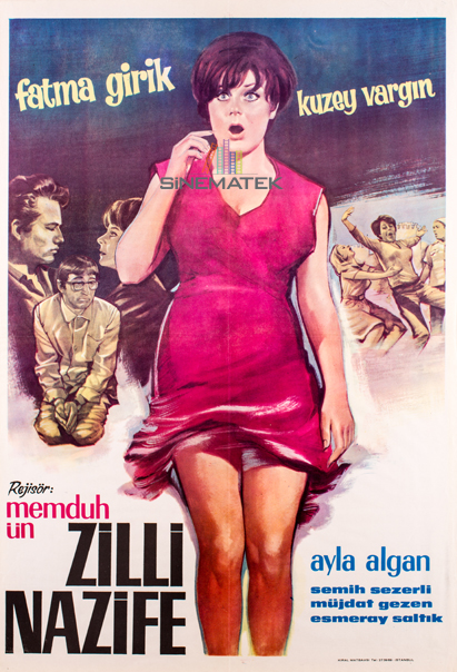 zilli_nazife_1967