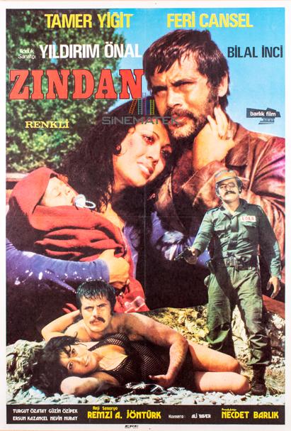 zindan_1974