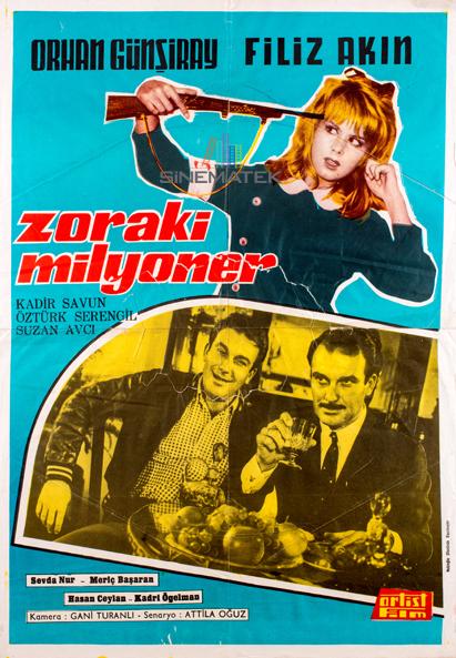 zoraki_milyoner_1963