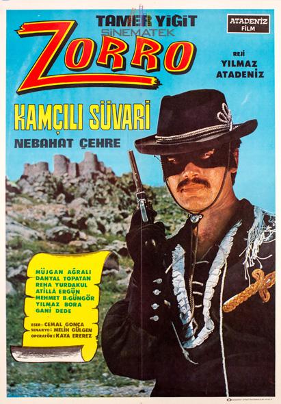 zorro_kamcili_suvari_1969