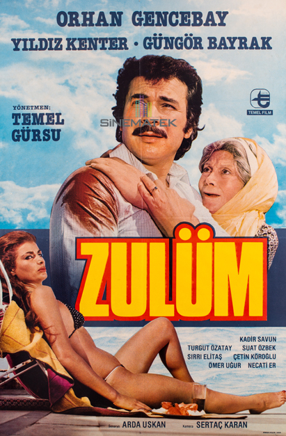 zulum_1983